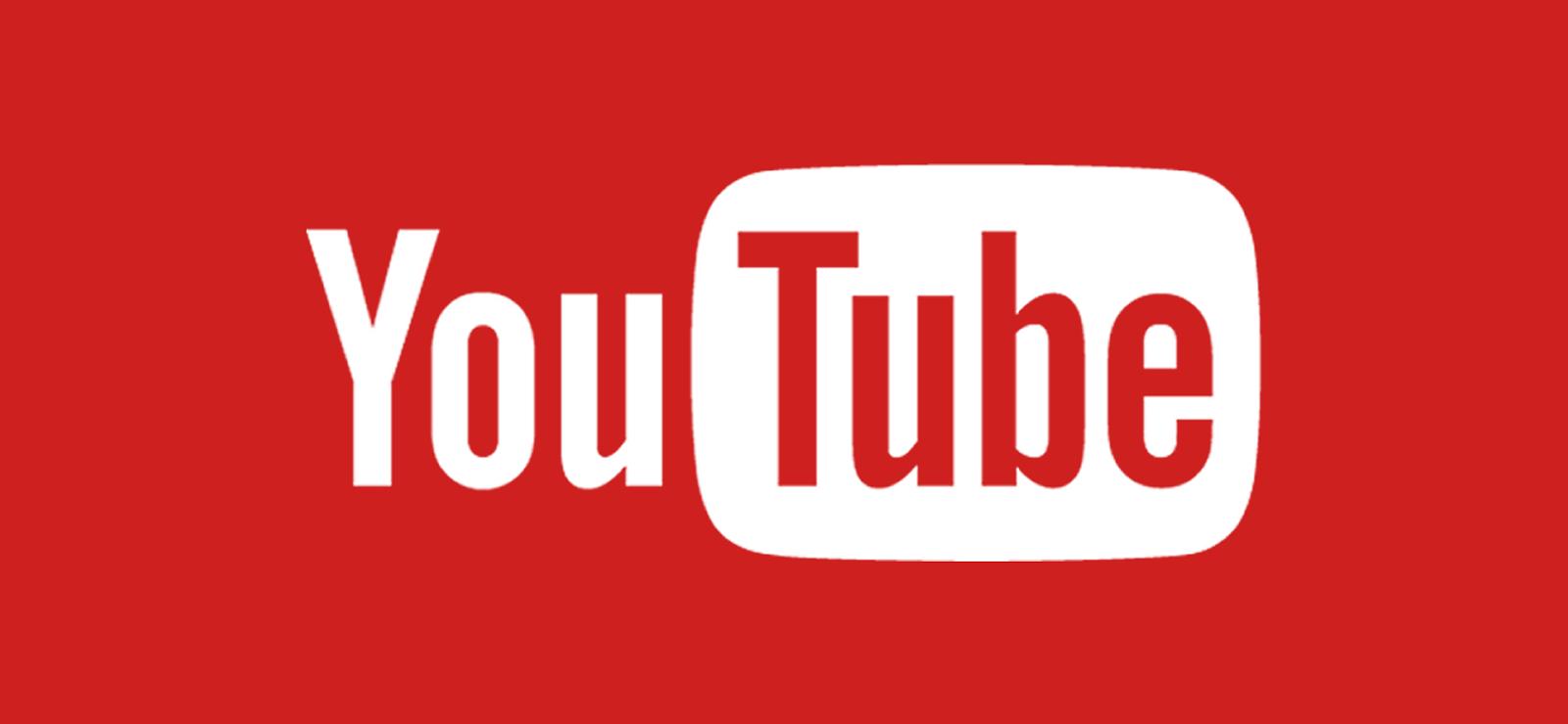 動画集YouTube